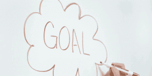 setting-goals-proper-planning