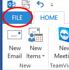 02-click-on-file