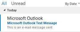 12-test-message