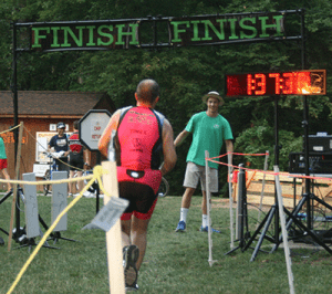 second-sprint_finish